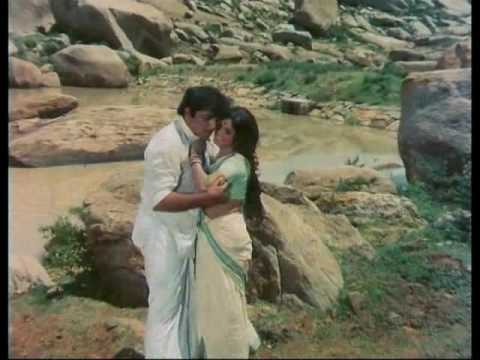 Video Do Phool - 13/13 - Bollywood Movie - Ashok Kumar, Vinod Mehra, Anjana & Mahmood download in MP3, 3GP, MP4, WEBM, AVI, FLV January 2017