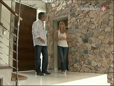 Util sima casa nordelta parte 1 for Utilisima decoracion de interiores
