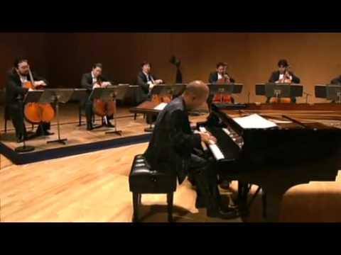 交響樂-《龍貓》-贊!