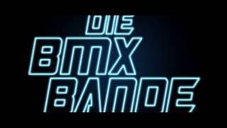 Nonton Teaser Die Bmx Bande  Deutsch  Mit Nicole Kidman Film Subtitle Indonesia Streaming Movie Download