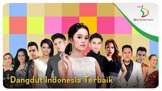 Video Dangdut Indonesia Terbaik | Kompilasi MP3, 3GP, MP4, WEBM, AVI, FLV Oktober 2018