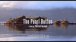AFS PRESENTS: THE PEARL BUTTON