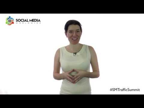 How to Instantly Find Leads for Your Business Using Twitter