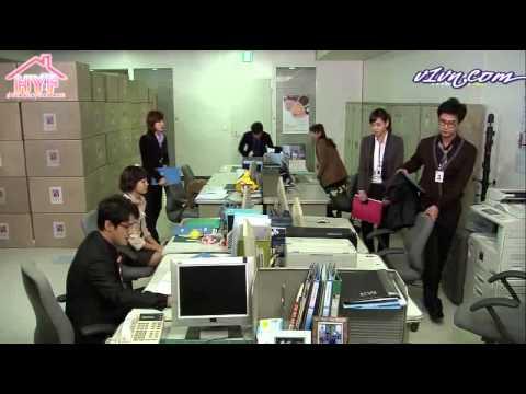 Nu Hoang Clip 087.mp4 (видео)