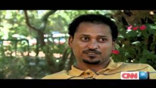 The Danger Of Ethiopia's Economic Growth