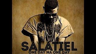 "Download & Listen to ""One Day Na One Day"" Audio here https://soundcloud.com/alphabetterrecords/salatiel-one-day-na-one-dayMusic by Salatiel performing ""One Day Na One Day""Alphabetter Records2016Twitter x Instagram: @TheRealSalatielFacebook: SalatielManagement Contact: +237 6 96752408 / +237 6 77668287"