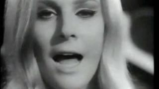 Heidi Brühl - Das Kann Mir Keiner Nehmen 1966