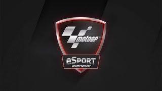 Video LIVE #MotoGP eSport Grand Final! MP3, 3GP, MP4, WEBM, AVI, FLV Juni 2018