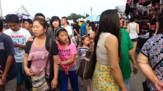 HMONG MN JULY 4 2013 - 3