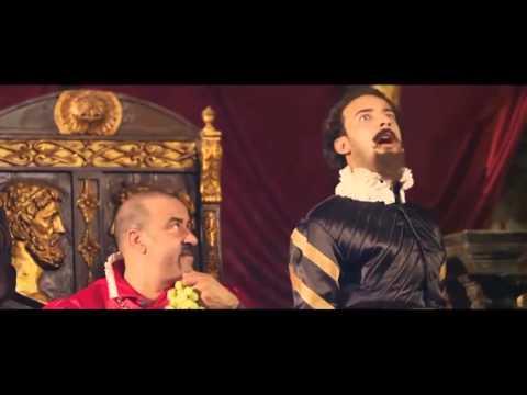 LEMBI ATATA 4 (видео)