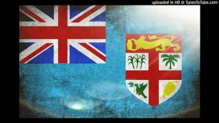 Love Pacific Music OnlyDahBest 2017 -Video Upload powered by https://www.TunesToTube.com.