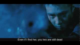 Watch The Man from Nowhere (2010) Online Free Putlocker