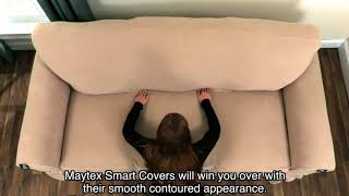 1 PC Slipcover