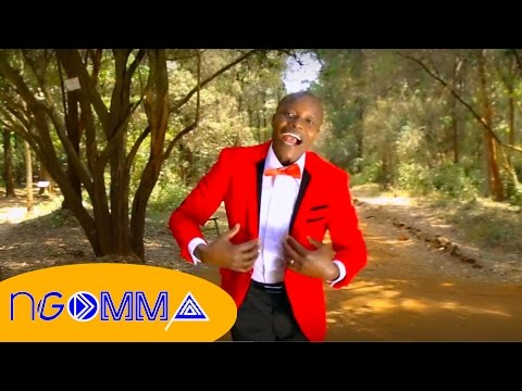 SAMMY BARAKA -  PANUA HEMA (Official Video)