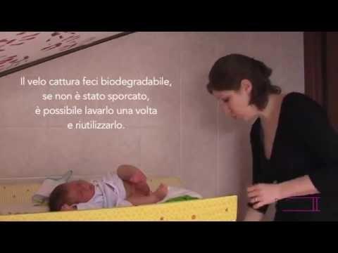 Uso e lavaggio dei pannolini in PUL (Diario di una mamma 2 #37)