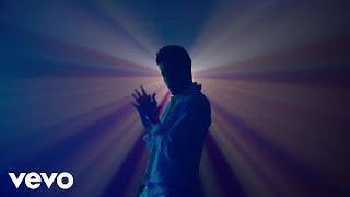 Video Sebastián Yatra - MANTRA (Lyric Video) MP3, 3GP, MP4, WEBM, AVI, FLV Januari 2019