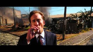 Download Video Lord of War - Nicolas Cage's Speech Intro and Outro MP3 3GP MP4
