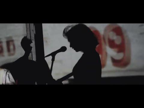 , title : 'The Josephs - Daytona Drive (Music Video)'