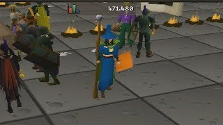 """Links to resources/videos of Runescape:Torvesta (Featured Video): https://www.youtube.com/watch?v=tEBBTDhhm50Starting off from scratch: https://www.youtube.com/watch?v=-31NG2SQN6ISnuggleQuest (For help on specific quests): https://www.youtube.com/channel/UCHvz5nTqK06ZhFikkXybPVQ""""Guide"""" on efficient route to completing all F2P Quests (Use this with SnuggleQuest as this guide has some holes): https://www.youtube.com/watch?v=d3zcXf90ODcOSBuddy Game Client (Highly Recommended): https://rsbuddy.com/osbuddyA Wikipedia of Runescape extremely useful: http://oldschoolrunescape.wikia.com/wiki/Old_School_RuneScape_WikiIf you would like to help the channel grow, please leave a like and comment and share the video with friends or your favorite online community /r/ (wishful thinking I know).For more content like this simply follow me on twitter (link down below) to be notified when I upload a new video. Or subscribe and click the notification bell icon!Music Used:OSRS HarmonyOSRS Dangerous WayOSRS The Trade ParadeOutro Music: Pokemon HeartGold SoulSilver - Battle! Gym Leader & Elite Four MusicTwitter: https://twitter.com/Jay_Sea_ChannelJoin our Discord (I post important channel updates here): https://discord.gg/zNCnrmvTwitch Stream: https://www.twitch.tv/jayseastreamFacebook: https://www.facebook.com/JaySeaChannelOSRS IGN: Irelia_WifeuIrelia is Best Girl."""