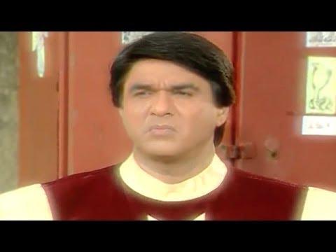 Video Shaktimaan - Episode 277 download in MP3, 3GP, MP4, WEBM, AVI, FLV January 2017