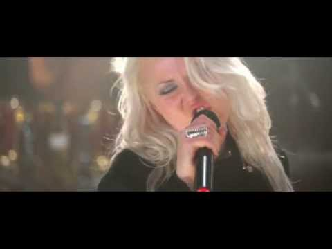 Battle Beast - Black Ninja (2013) (HD 1080p)