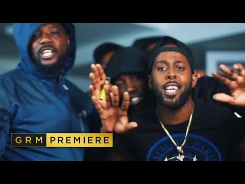 Skeamer x Skore Beezy – Money [Music Video] | GRM Daily