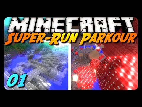 AntVenom - PART 2 → https://www.youtube.com/watch?v=XGh06tNsyCk PARKOUR PLAYLIST | http://bit.ly/AntVenomParkour SUBSCRIBE → http://bit.ly/AntVenomSubscribe TWITTER → h...