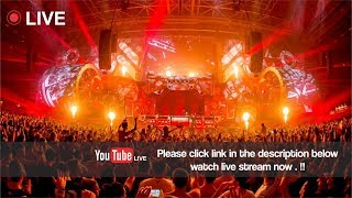 Evanescence - Stadium Live, Moscow, Russia Full Concert [4k / Ultra HD Version 2017] Visit Here ...