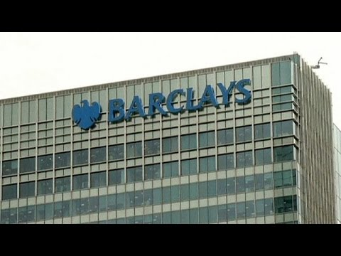 Barclays: διαψεύδει νέες απολύσεις – economy
