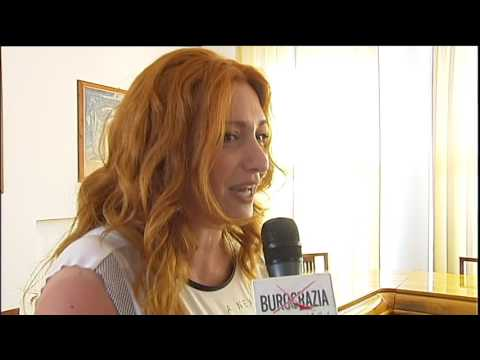 Intervista Gabellone