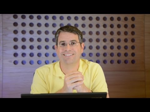 Matt Cutts: Disavow links - the