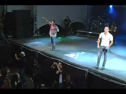 Video Jorge e Mateus Caldas Country 2006 download in MP3, 3GP, MP4, WEBM, AVI, FLV January 2017