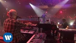 Alejandro Sanz - Mi soledad y yo (Concierto especial TVE)