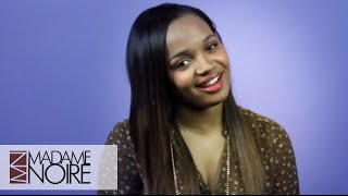 Kyla Pratt On Keeping Her Babies A Secret And Marriage Plans - YouTube