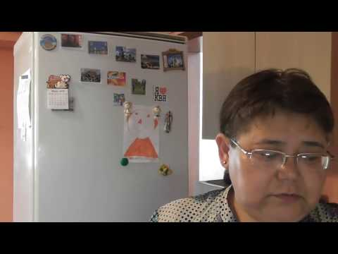ВЛОГ: Почему я против профессии МЕДИКА Счастлива ли Я21062018 - DomaVideo.Ru