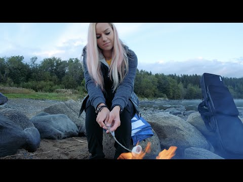 """Green Day  """"Wake Me Up When September Ends"""" Cover by Alexandra Kuznetsova"""