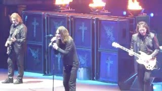 Nonton    Children Of The Grave Tony Laughs At Ozzy     Black Sabbath Madison Sq Garden New York 2 27 16 Film Subtitle Indonesia Streaming Movie Download