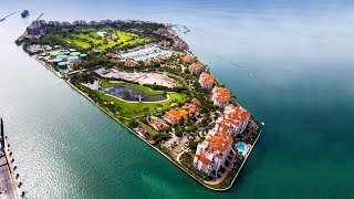Video 10 Most Incredible Private Islands in the World MP3, 3GP, MP4, WEBM, AVI, FLV April 2019
