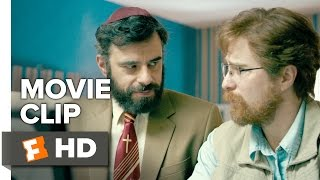 Nonton Don Verdean Movie CLIP - Ten Grand (2015) - Sam Rockwell, Jemaine Clement Movie HD Film Subtitle Indonesia Streaming Movie Download