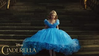 Nonton Cinderella  2015    12 O Clock Film Subtitle Indonesia Streaming Movie Download