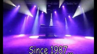 Fingo Müzik - Işık Show 2