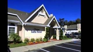 Newark (CA) United States  city photos gallery : Chase Suite Hotel Newark, Newark, California, USA