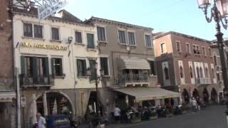 Chioggia Italy  city photo : Chioggia, Italy