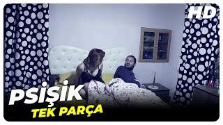 Filmin yönetmen koltuğunda Mustafa Kara, senaryo koltuğunda Zafer Kaya oturuyor. Filmde aktarılan olaylar 2003 yılında Bursa'da yaşanan gerçek olaylara dayanmaktadır. Kişinin evine ve bahçesine yerleştirdiği gerçek kamera kayıtlarına bağlı kalınarak filmin çekimleri gerçekleştirildi.Abone Olmak İçin Tıklayın: https://goo.gl/U79UT3Komedi Filmleri: https://goo.gl/p0e9vxDram Filmleri: https://goo.gl/PZuh05Yeşilçam Filmleri: https://goo.gl/d15cZOAşk & Romantik Filmler: https://goo.gl/wWHBejSavaş & Tarihi Filmler: https://goo.gl/oVFR0tAksiyon Filmleri: https://goo.gl/BTpptrKorku Filmleri: https://goo.gl/953cFr