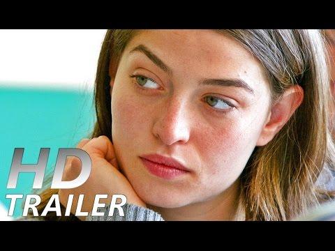 MEIN HERZ TANZT | Trailer & Filmclips [HD