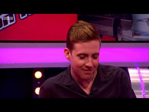 The Voice UK - Louder on Two | Episode 9 (Part 1)