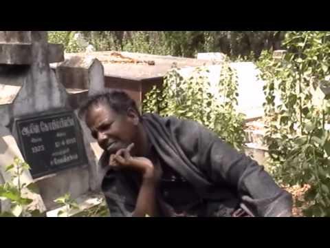 ARIVU short film