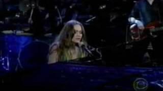 Fiona Apple- Get Him Back (Live)