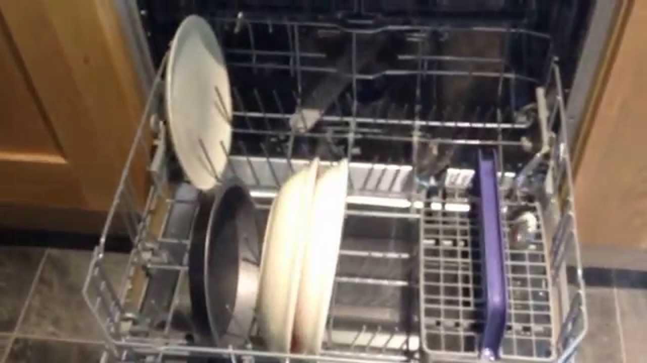 maxresdefault Teenage Instructional Video #2: Dishwasher Loading