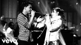 Thalía & Prince Royce - Te Perdiste Mi Amor